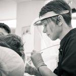 Cum și de ce schimbă pandemia COVID-19 vizita la cabinetul medicului ortodont