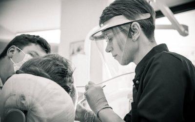 Ortodonția – tratamente pentru adulți