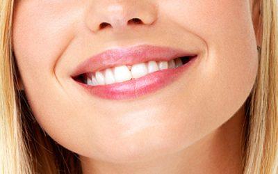 Zâmbetul – o carte de vizită irezistibilă