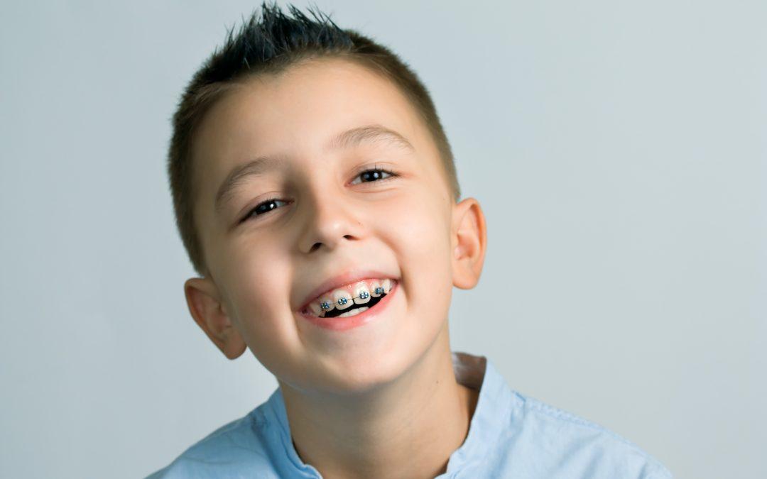 Ce rol are tratamentul interceptiv la copii și cum se coordonează cu perioada de creștere