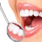 Cosmetica dentară