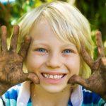 20 de greșeli pe care le faceți când vă spălați pe mâini (partea întâi)