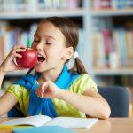 De ce este importantă ocluzia dentară